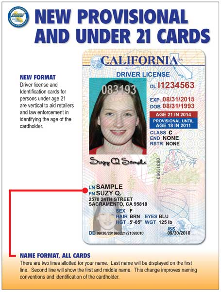 Texas Drivers License Audit number Lookup